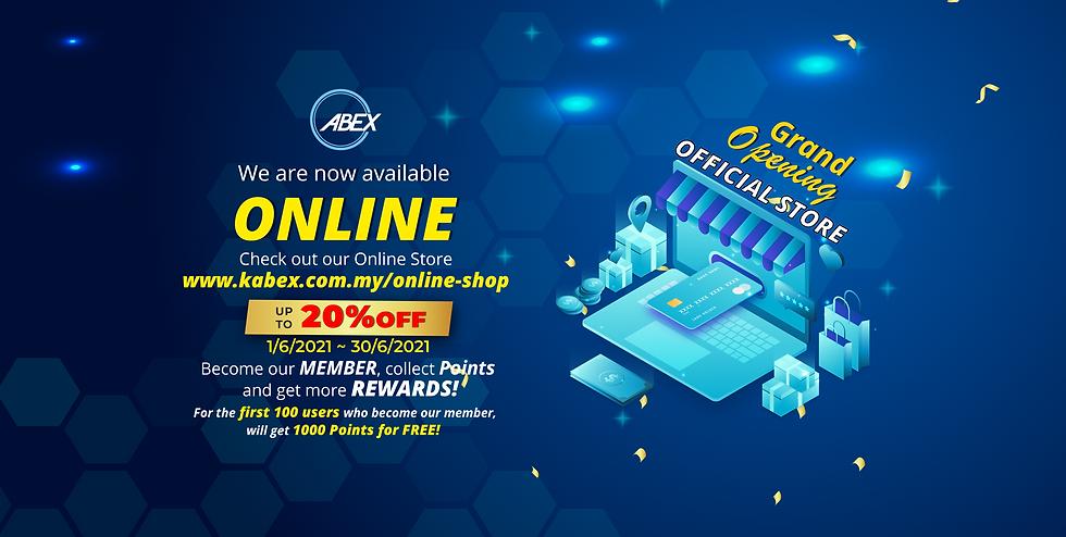 KABEX Online Shop Announcement-10.png