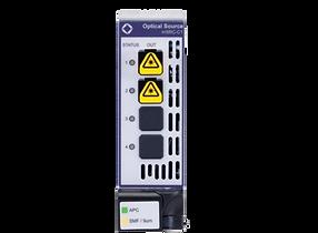 MAP Series O-Band Optical Amplifier (SOA