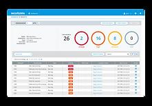 SecurityLabs Portal-3.png