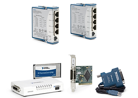GPIB, Serial, and Ethernet-1.png