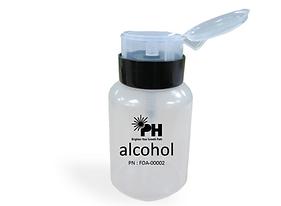 Alcohol Dispensing Bottle.png