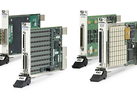 PXI Multiplexer Switch Module.png