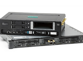 Converged IoT PXI Chassis.png