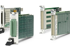 PXI Relay Module.png