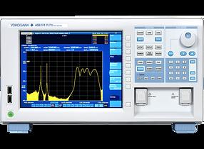 AQ6374_Wide_Range_Optical_Spectrum_Analy