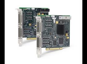 Digital Reconfigurable IO Device.png