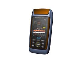 LOT2100 OTDR-5.png
