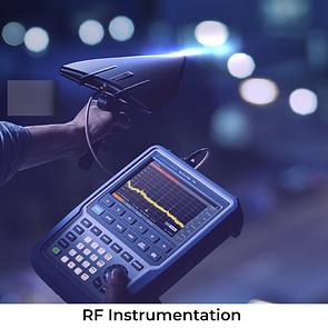 RF Instrumentation-01.png