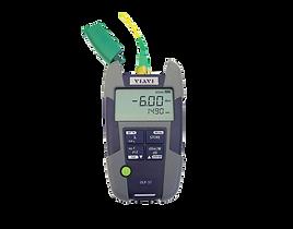 SmartPocket OLP-37 RFoG and PON Power Me