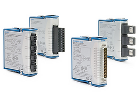 C Series Current Input Module.png