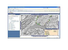 SwissQual NetQual NQWeb.jpg
