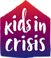 kids-in-crisis-logo.png