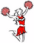 Cheer Cheerleading 3.png