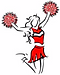 Cheer Cheerleading 3.png