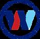 WS_Final_Logo_Seal_RGB 100.png