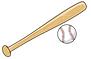 baseball softball.png