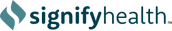 signify-health-logo.png