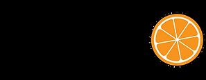 Logo Concept_ZestBio_Final-02.png