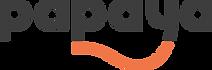 Primary_Papaya_logo_orange_tail.png