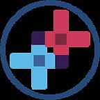 FocusMotion Logo ColorCircle-2500.png