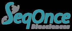 Seqonce Logo_Color.png