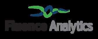 FluenceAnalytics_Logo_72ppi.png