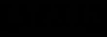 STASH Logo.png