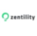 Zentility2.PNG