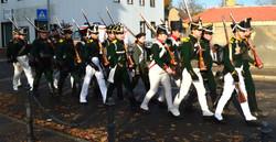 Liebertwolkwitz 200-Jahrfeier
