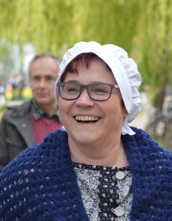 Großgörschen / Kaja 2017