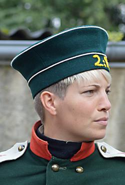 Lissen 2017