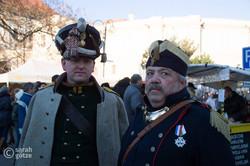 Austerlitz 2016