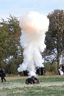 Pulverdampf (2).jpg