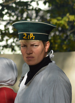 Liebertwolkwitz