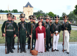 Dresden Militärmuseum 2013