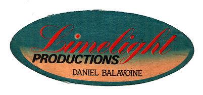 PASS-DANIEL-BALAVOINE--WEBB.jpg