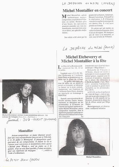 LA-ROMIEU-WEB.jpg