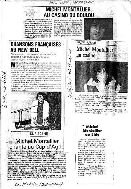LE-BOULOU-CASINO-WEB.jpg