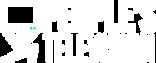pplstv-logo-white_285px.png