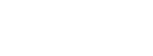 BFM-Logo-web-white.png