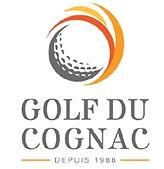 Logo golf du Cognac.jpg