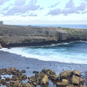 Pantai Malang Selatan Menyimpan 11 Spot Pantai yang Indah!