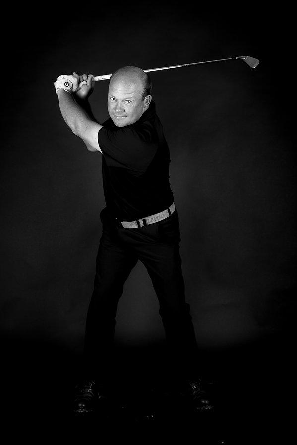 20 juin 2014-golfsynergie-079.jpg