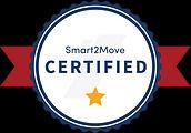 certified-s2m-level-1.jpg