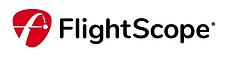 FlightScope-Logo.png