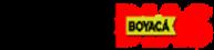 Cabezote-7-dias-ColorFondBlancoWEB_edite
