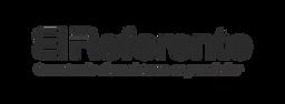 Elreferente-logo_edited_edited.png