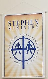 stephen poster.jpg