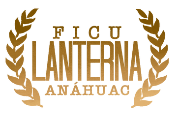 LanternaDoradoF1.png