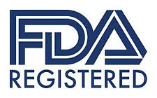 fda reg logo.jpg